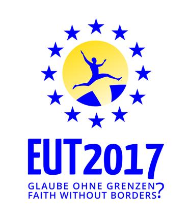 28 Member States - Strasbourg Europe